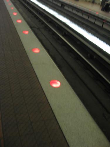 Metro 11