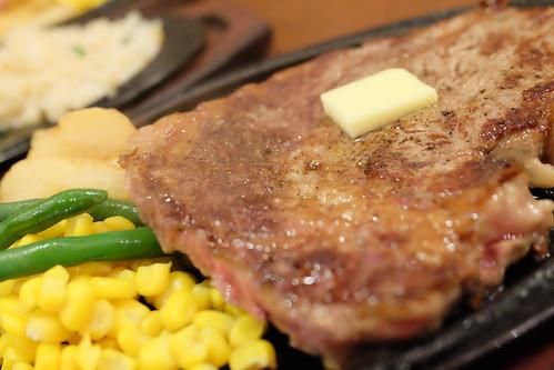 Texas Rib-Steak 04
