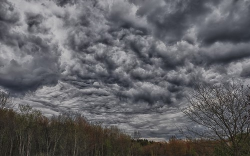 5/8/11 angry sky on mothers day | by Joe Cosentino