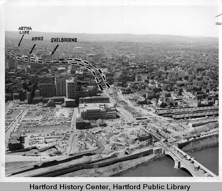 hartford ct map with 5716844499 on Connecticut River in addition File Stavanger Sentrum Airphoto Modf in addition palacetheaterct additionally 5 Things You Need To Know About The Melbourne To Adelaide Drive in addition 5025281869.
