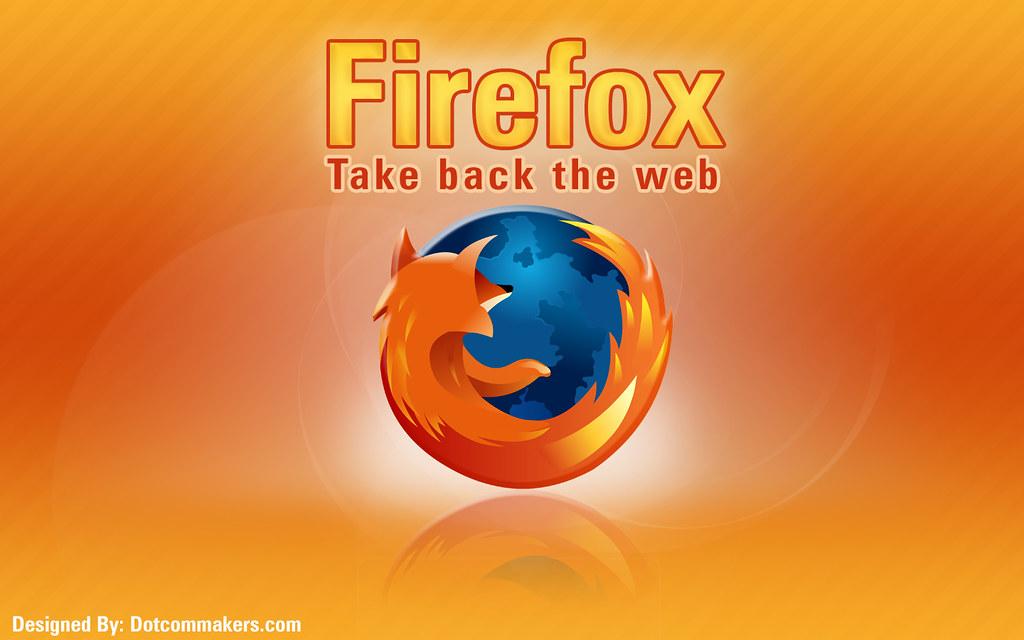 XP Wallpaper Firefox Wallpapers Desktop