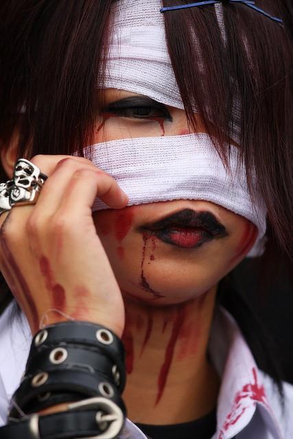 harajuku horror 1576441693_b608dc5c10_z