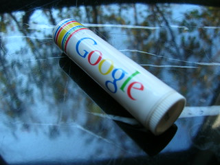 Google Lip Ice | by Si1very