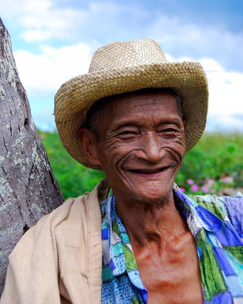 the filipino farmers Millions of filipino farmers will be among those at the losing end of the rcep agreement which intends to remove all remaining protection over the.