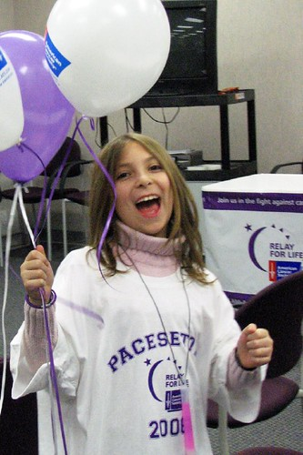Relay For Life Is Fun | by richies