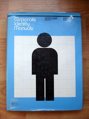 corporate identity manuals flickr rh flickr com manuals gogenielift parts manuals bethsoft