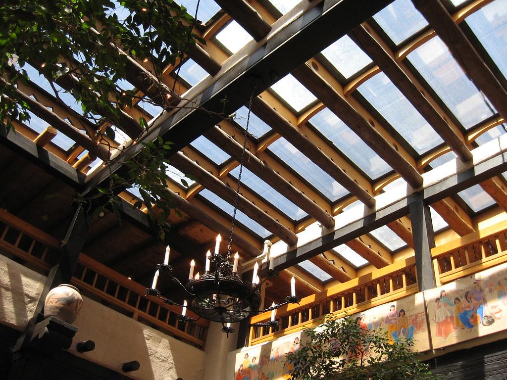 Hotel Restaurant La Villa Les Ibambres