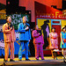 Guys and Dolls (Beijing Playhouse 2007) 1