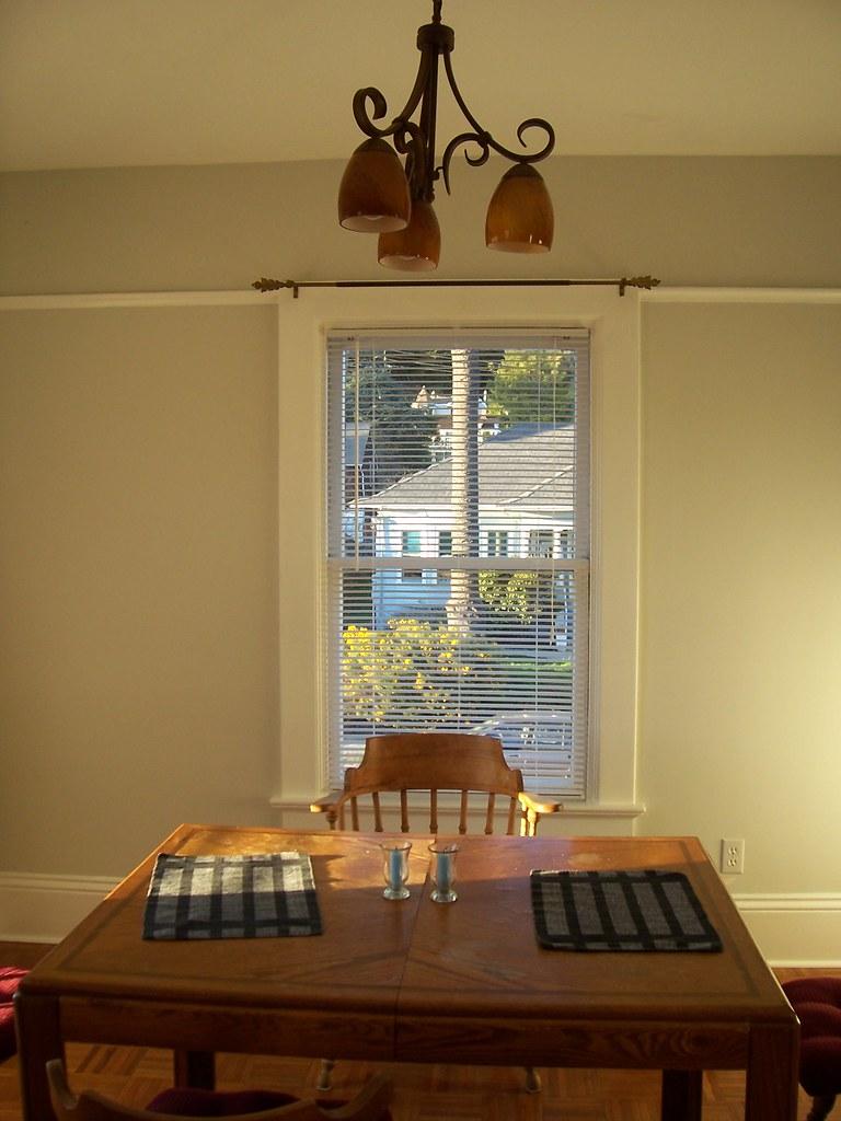 El comedor living y comedor son parte de un mismo for Living comedor cocina mismo ambiente