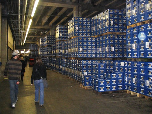 Lots and Lots of Beer | by J&M in Germany