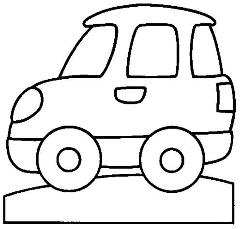Carro lucia helena cesar flickr - Empapelar coche para pintar ...