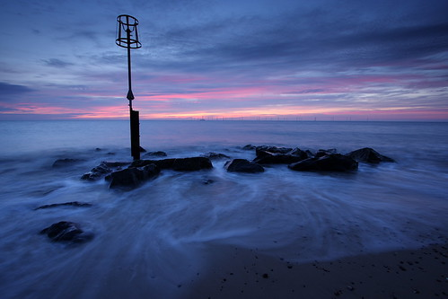 Caister | by Phil Carpenter
