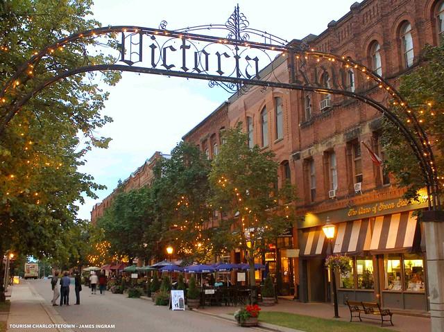 Charlottetown-Victoria-Rowe-2