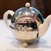 The Urban Tea Merchant: teapot