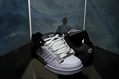 Dvs Skate Shoes Uk Size