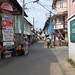 Jew Town, Fort Kochin, Cochin, India