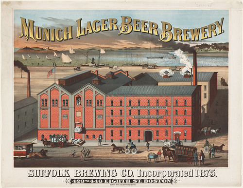munich lager beer brewery suffolk brewing co incorporat flickr. Black Bedroom Furniture Sets. Home Design Ideas