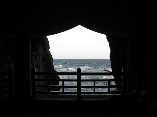 Enoshima 54