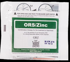 GRZ co-pack ex Amcor