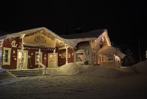 saariselka-restaurant-4