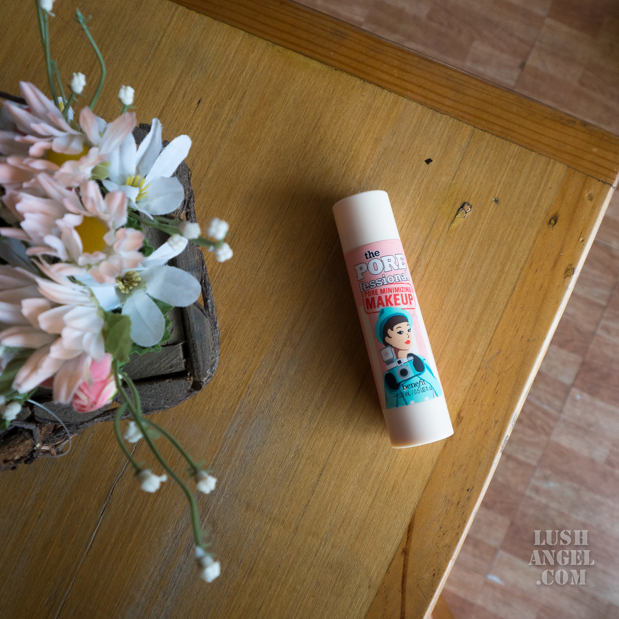 benefit-porefessional-pore-minimizing-makeup