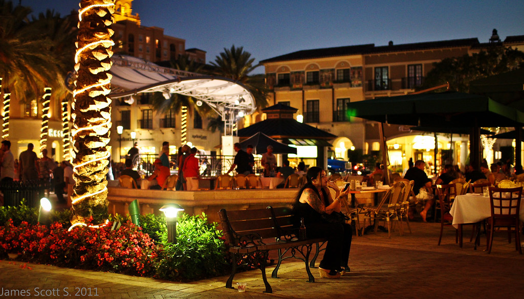 Forum Place West Palm Beach