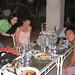 BBQ at Paul's_030605_148_4808.JPG