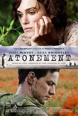 atonement | by atonement_