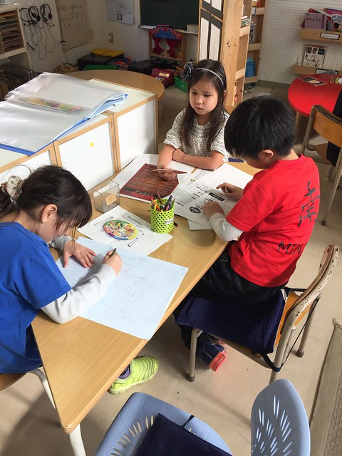 2M creating criteria for writing menus