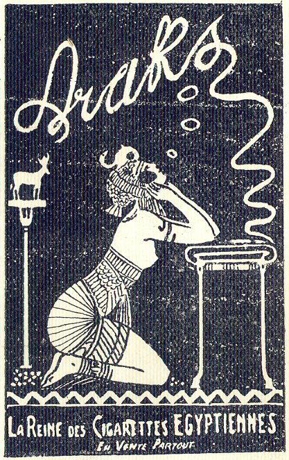 Ilustração, No. 6, Março 16 1926 - 41b
