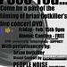 LIVE BOTKILLER DVDFILMING 2008-02-15
