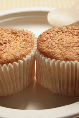Carott Cake Recette  Oeufs