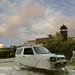 Awesome Adam Zabardast Jeep Sport Utility 4x4 Hovercar