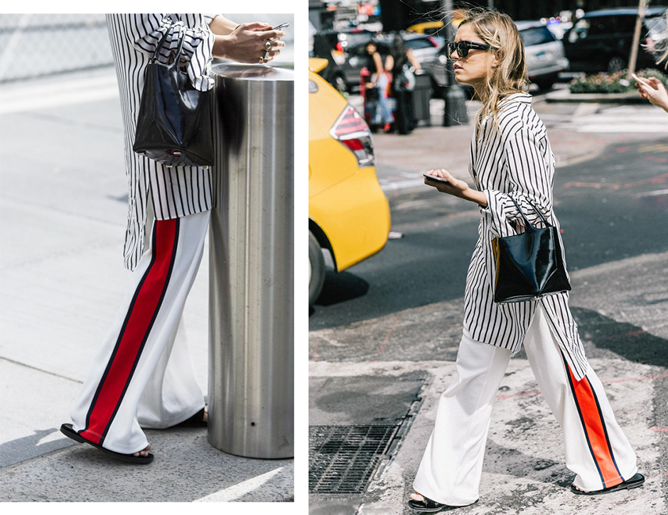 side-stripe-jogger-track-pants-outfit-street-style