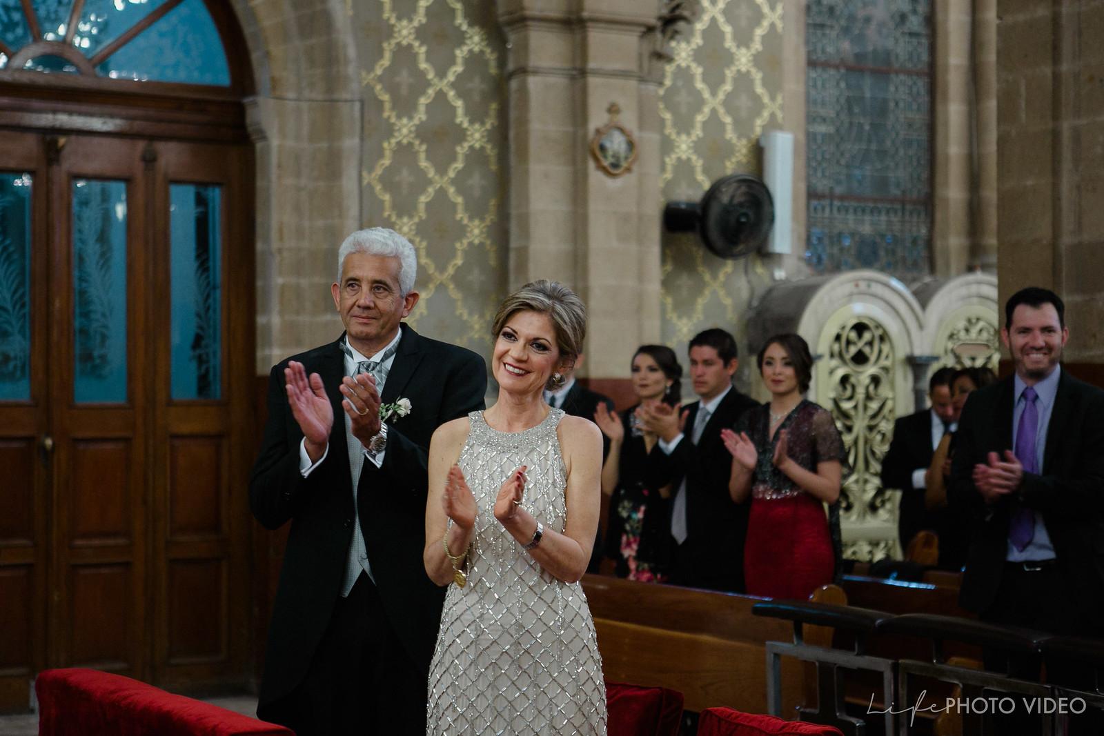 Wedding_Photographer_Guanajuato_061