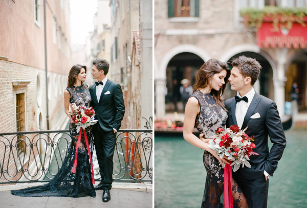 RYALE_Venice_Wedding_6
