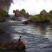 Cataratas del Iguazú 020 / Iguassu Falls 020