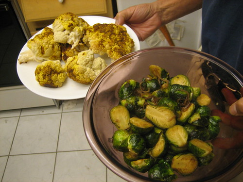 Image Result For Brussel Sprouts Sauteed