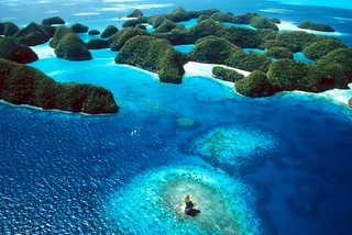 Micronesia | by 120672
