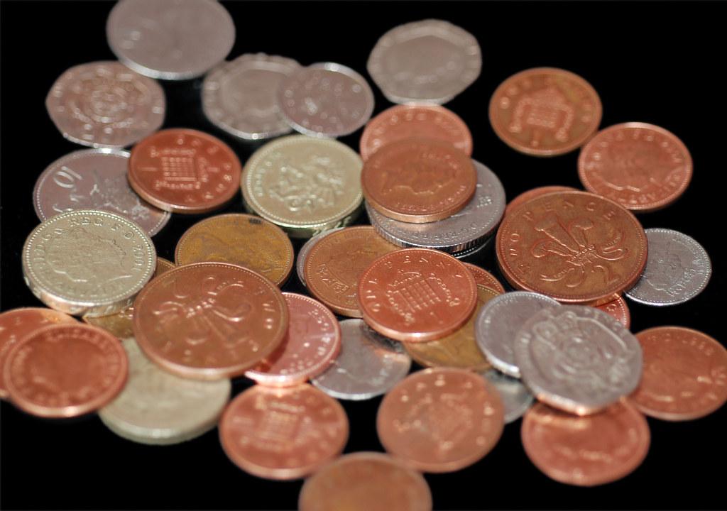 Znt coin values guidelines / Reddcoin vs litecoin