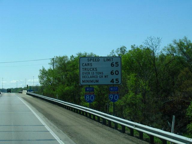 Interstate Used Cars Eldersburg Md