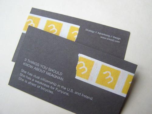 Business cards flickr business cards flickr reheart Gallery