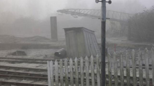 U.K.Railways | by raworth