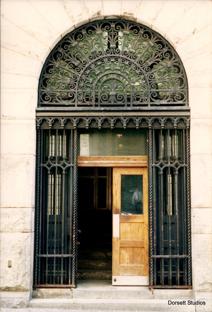 ... Old Allegheny County Jail PittsburghPA. \ Come on in and stay a & Old Allegheny County Jail PittsburghPA. \