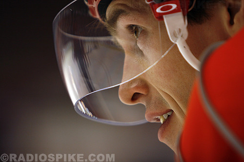 #13 Pavel Datsyuk | by Buzz Click Photography