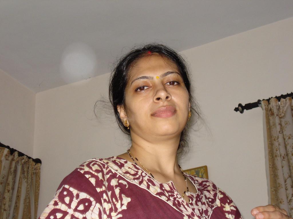 bhabhi 001 | suvati_s_2000 | Flickr