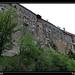 Krumau Castle