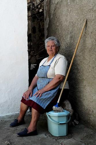 La abuela que todos les gustaria tener - 3 part 10