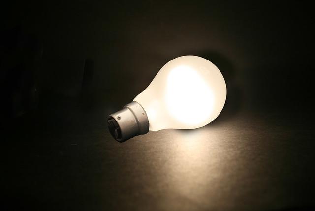 big six energy suppliers