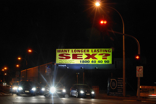 Want Longer Lasting Sex 104
